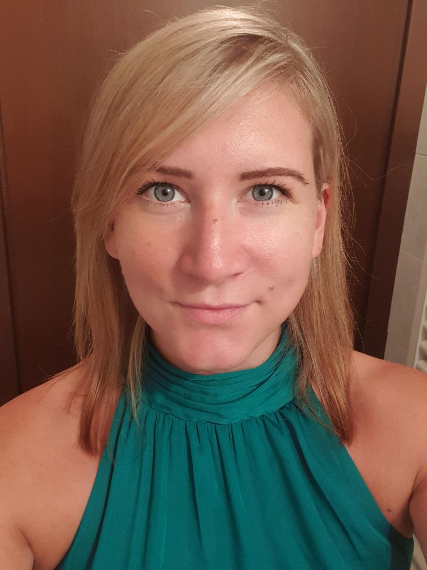 Joanna Wieclaw